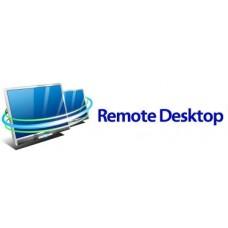 Remote Desktop + TsPlus